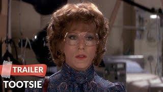 Tootsie 1982 Trailer HD | Dustin Hoffman | Jessica Lange