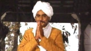 Vedam La Goshinche Godavari - Andhra Kesari