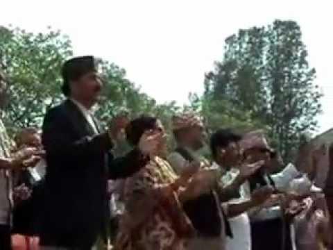 RPP-Nepal Mass Meet at Kathmandu
