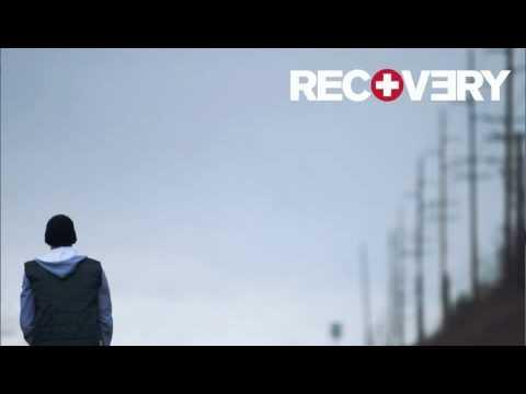 Eminem feat.Lil Wayne-No Love (clean version)