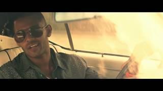 HIGH HEELS OFFICIAL VIDEO - JAZ DHAMI FT YO YO HONEY SINGH