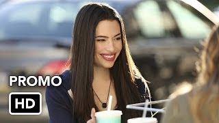 "Pretty Little Liars 5×04 Promo ""Thrown from the Ride"" (HD) Thumbnail"