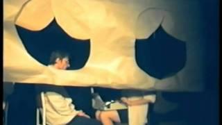 Spadkobiercy - Odcinek 020 {amatorskie nagranie}