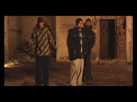 Boys from the hood - Pak vo misla