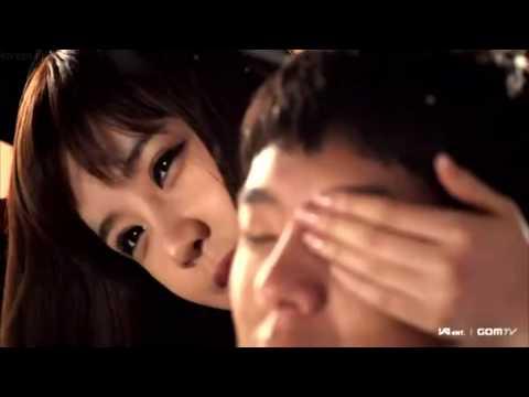 [Version 2] Park Bom (2NE1) - YOU AND I