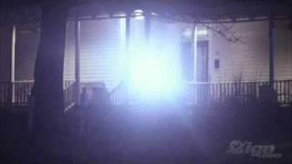 Halloween 2 (2009) (Teaser Trailer)