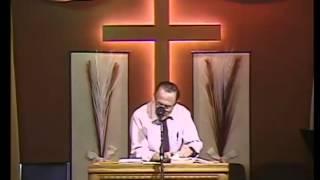 Jésus-Christ : témoin et prince 2/2