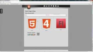 Introduction to HTML 5
