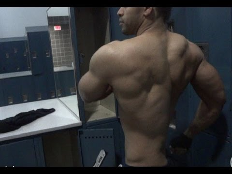 "Cutting Update Intermittent Fasting ""Natural Bodybuilding"""