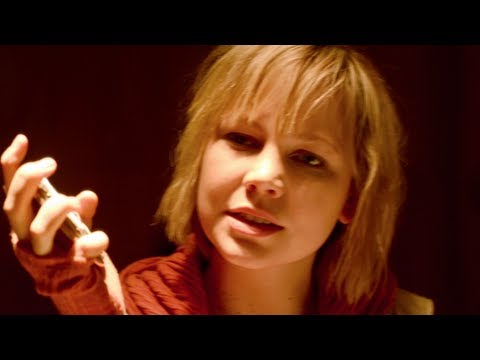 Silent Hill: Revelation Trailer 2012 Movie - Official [HD]