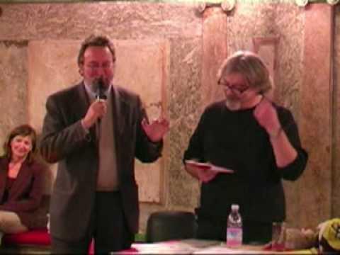 """Premio Poesia Scientifica 2009 """"Charles Darwin"""" (2/2)"""