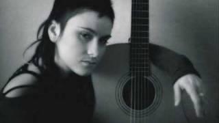 Lenka Dusilová - Za vodou
