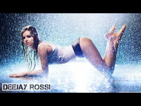 ★Vol.6★Club Summer Mix 2012★Best House Music 2012 ★(Avicii,Rihanna,Pitbull)★ By DJ Rossi