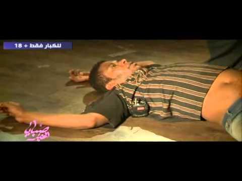 شاهد بالفيديو : المذيعة المصرية ريهام سعيد تفضح رجل على هواء مباشرة ادعى انه ممسوس من الجن