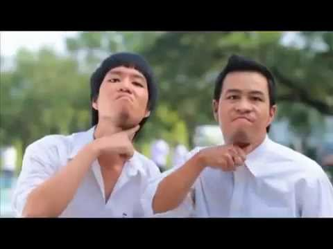 thai music video song 2011000.mp4