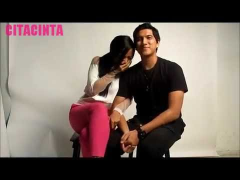 Cita Cinta: Love Confession (with Arda Naff)