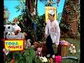 Topa Y Muni - Miniprogramas - Juegos - Capitulo 20