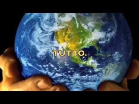 TUTTO E' UNO (psicologia quantistica)