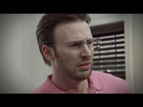 Dennis Trailer (Short Mockumentary)
