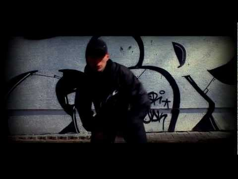 JDK - Jedność Duma Klika prod. NWS (Official video)