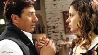 Aaja Meri Jaan Full Song (Audio) - I Love New Year