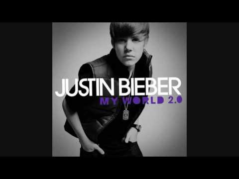 Justin Bieber feat. Sean Kingston - Eenie Meeni NEW SONG!!! (STUDIO VERSION)