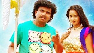 Hrudaya Kaleyam - Trailer