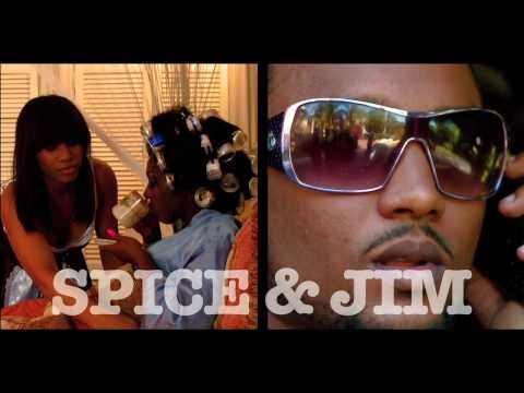 Spice - Jim Screechy [Official Video]