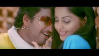 Buridi Telugu Movie Final Climax Mixed Video Songs