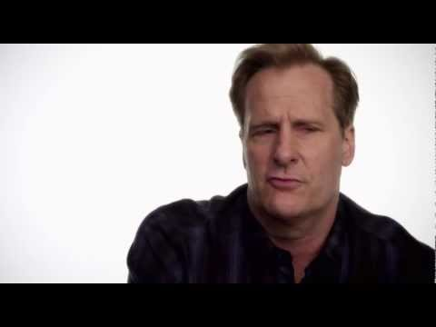 The Newsroom Season 1: In Brief - The Mission of ACN