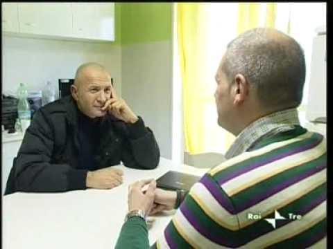 Presa Diretta - La Scuola fallita - 14-02-2010 2di9