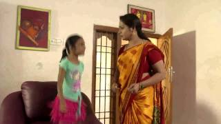 Ponnoonjal 18-02-2015 Suntv Serial | Watch Sun Tv Ponnoonjal Serial February 18, 2015