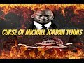 Curse Of Michael Jordan & His Tennis Shoe Spells Thats On The People,, Wake Up
