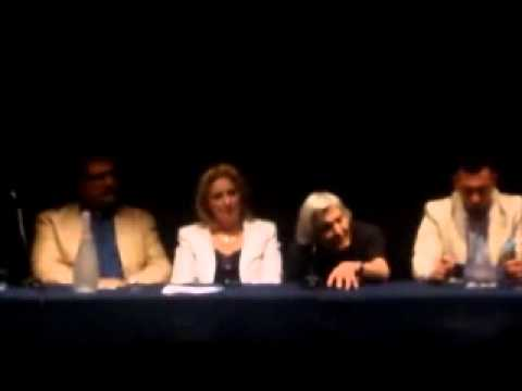 NUCLEARE, MARGHERITA HACK AL CAOS DI TERNI