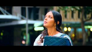From Sydney with Love - Theatrical Trailer