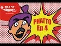 Phatto By RJ Naved - Episode 4