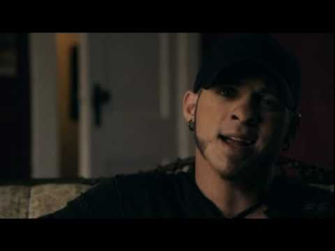 Brantley Gilbert My Kind of Crazy Music Video!