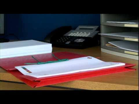 Railex Client File | CF5P