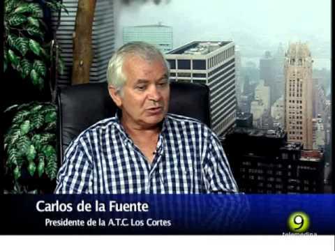 Los Cortes - Repaso a la Actualidad Taurina