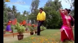Bugga Bugga Cheppali - Kaliyuga Pandavulu