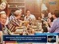 Saksi: Kris Aquino, inaming sila na ni Quezon City Mayor Herbert Bautista