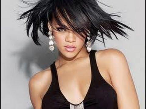Rihanna Diamonds (dancemix)