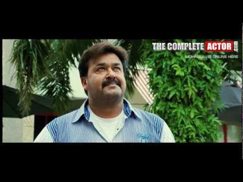 Malayalam Movie Casanovva HD Video Song FALL IN LOVE   Omanichu Ummavakunna