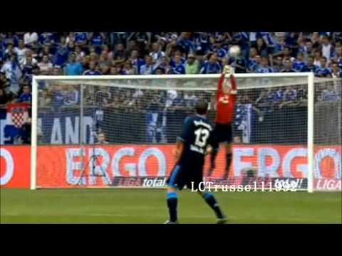 Manuel Neuer -U1y1S8QEj9s