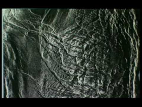 Pianeta Venere astronomia
