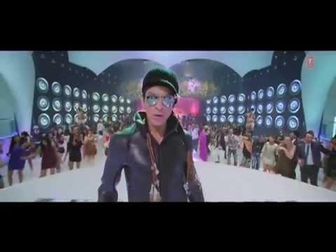 Zero Hour Mashup Remix Best Of Bollywood 2011