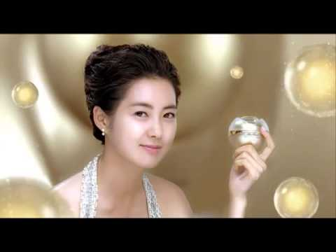 O Hui - The First CF