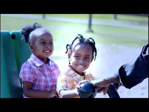 iska dulqaado somali short film 2013