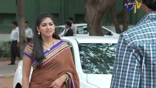 Bharyamani 24-05-2013 ( May-24) E TV Serial, Telugu Bharyamani 24-May-2013 Etv