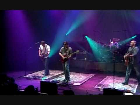 Sister Hazel - 03 - Just Remember (DVD)